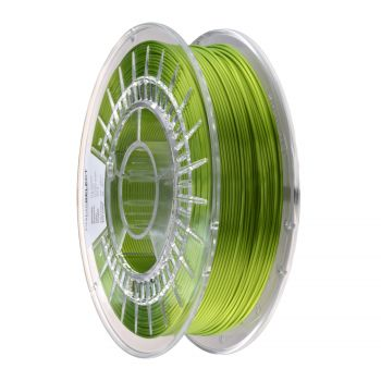 PrimaSelect PLA Glossy - 1.75mm - 750g spool - Nuclear Green