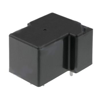 High Power Relay - 30A 12V
