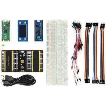 Raspberry Pi Pico Evaluation Kit - Type B