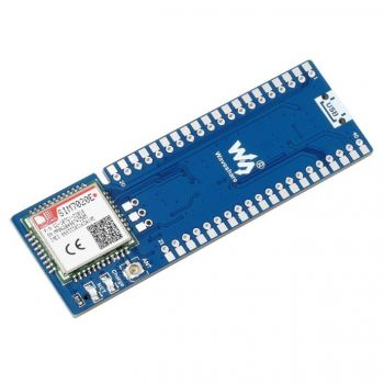 Waveshare Pico NB-IoT Module - SIM7020E