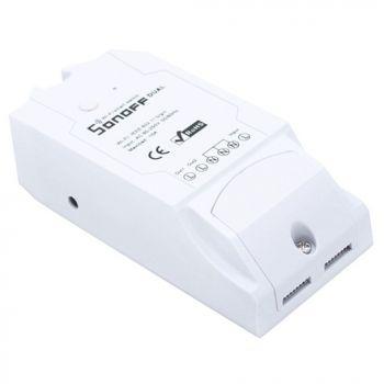 Sonoff Dual R2 - WiFi Smart Switch