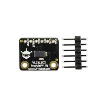 Fermion Distance Sensor (ToF) - VL53L3CX