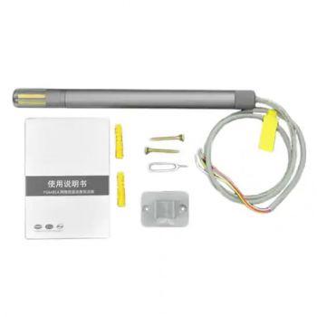 DFRobot Temperature & Humidity Sensor - RS485