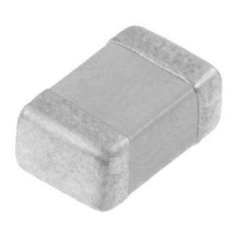 Ceramic Capacitor 0805 10V 2.2uF
