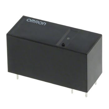 Relay Latching 12V