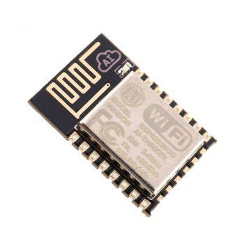 ESP8266 WiFi Module ESP-12