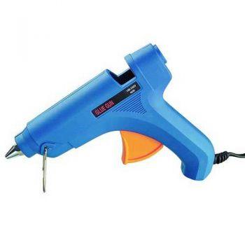 Hot Glue Gun 40W