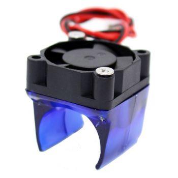 E3D Cooling Fan Kit (V6)