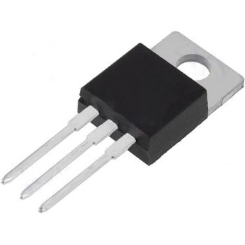 Voltage Regulator LM1085IT-3.3