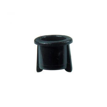 LED Holder Plastic 5mm