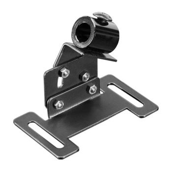 Adjustable Laser Mounting Stand