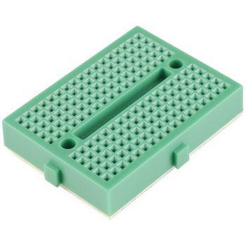 Breadboard Mini - Green