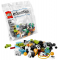 LEGO Education WeDo 2.0 Replacement Pack