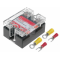 Solid State Relay - 25A (3-32V DC Input)